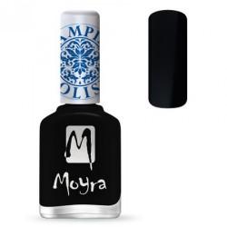 MOYRA - STAMPING POLISH 06