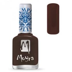 MOYRA - STAMPING POLISH 13