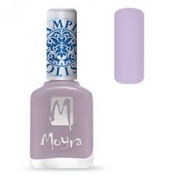 MOYRA - STAMPING POLISH 16