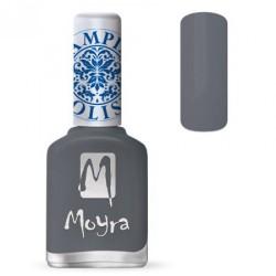 MOYRA - STAMPING POLISH 23