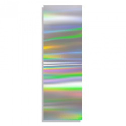 MOYRA - MAGIC FOIL HOLOGRAPHIC