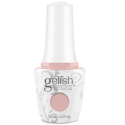 GELISH - ALL ABOUT THE POUT 15ML