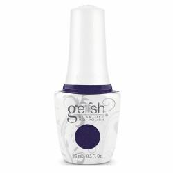 GELISH - BEST FACE FORWARD 15ML