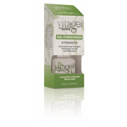 VitaGel Strength | 15ml