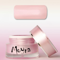 MOYRA SUPER SHINE COLOUR GEL DELICATE