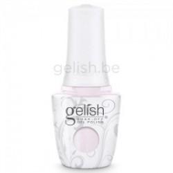Cellophane Coat 15ml | Gelish