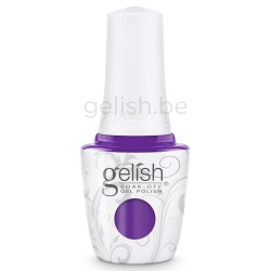 One Piece Or Two? 15ml | Gelish