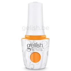 You've Got Tan-Gerine Lines 15ml | Gelish