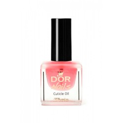 CUTICLE OIL THEIA