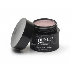Cover Pink Builder Gel 50ml | Gelish Hard Gel