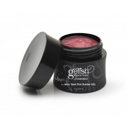 Dark Pink Builder Gel 15ml | Gelish Hard Gel