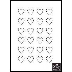 Love016