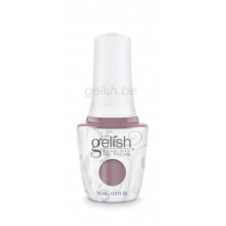 I Or-Chid You Not 15ml | Gelish