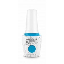No Filter Needed 15ml | Gelish
