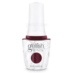 Red Alert 15ml | Gelish