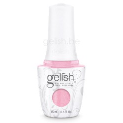 Light Elegant 15ml | Gelish