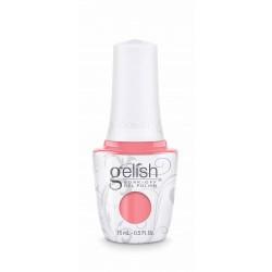 Beauty Marks The Spot 15ml | Gelish