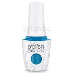 Feeling Swim-Sical 15ml | Gelish