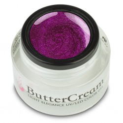 Edgar Allan Pur-Poe ButterCream Color Gel