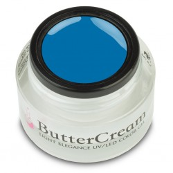 Midsummer's Night ButterCream Color Gel
