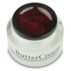Tell-Tale Heart ButterCream Color Gel