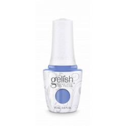 Blue-Eyed Beauty 15ml | Gelish PRE ORDER (Available 06/10/2018)