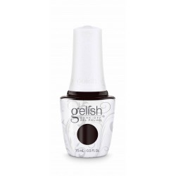 Batting My Lashes 15ml | Gelish PRE ORDER (Available 06/10/2018)