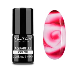 Cherry Aquarelle 6ml