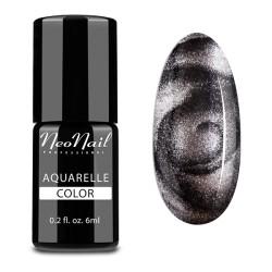 Classic Aquarelle 6ml