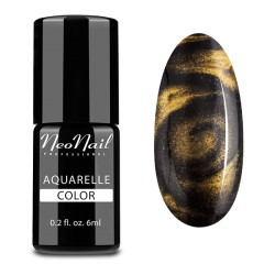 Gold Aquarelle 6ml