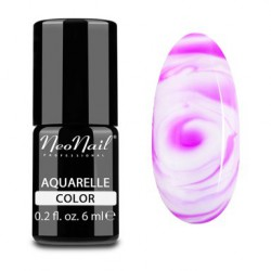 Lavender Aquarelle 6ml