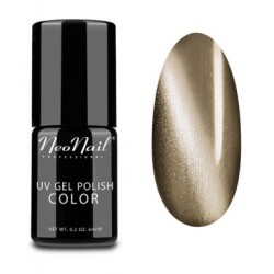 UV Gel Polish - Magnetic 6ml - Ragdoll