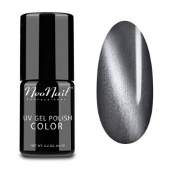 UV Gel Polish - Magnetic 6ml - Himalayan