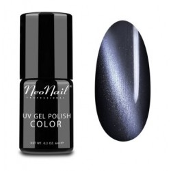 UV Gel Polish - Magnetic 6ml - Balinese