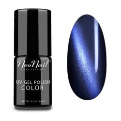 UV Gel Polish - Magnetic 6ml - Korat