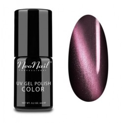 UV Gel Polish - Magnetic 6ml - Cymric