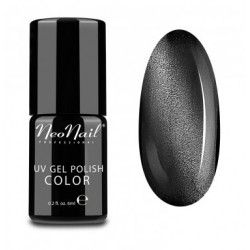 UV Gel Polish - Magnetic 6ml - Peterbald