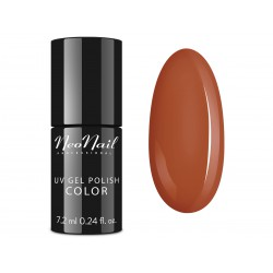 UV Gel Polish 7,2 ml - Salty Caramel