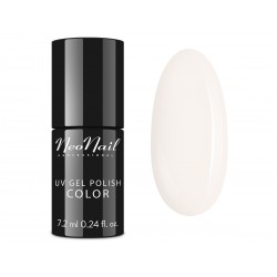 UV Gel Polish 7,2 ml - Creamy Latte
