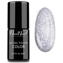 UV Gel Polish 6 ml - PARIS MY LOVE Felicita