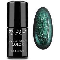 UV Gel Polish 6 ml - PARIS MY LOVE Nicole