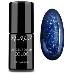 UV Gel Polish 6 ml - PARIS MY LOVE Sophie