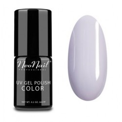UV Gel Polish 6 ml - Sensual Silence