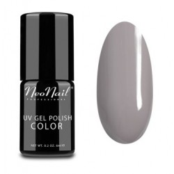 UV Gel Polish 6 ml - Hot Cocoa