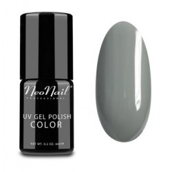 UV Gel Polish 6 ml - Evening Walk