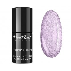 UV Gel Polish 7,2 ml - Sparkling Flower
