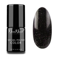 UV Gel Polish 6 ml - Perseus