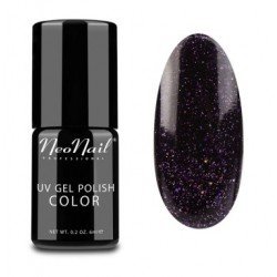 UV Gel Polish 6 ml - Pegasus