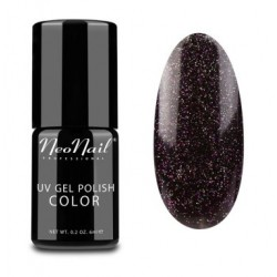 UV Gel Polish 6 ml - Orion