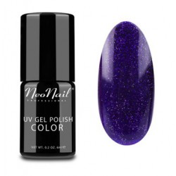 UV Gel Polish 6 ml - Cassiopeia
